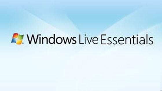 live essentials wave 4