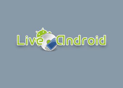liveandroid