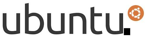 logo ubuntu nuevo