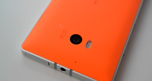 lumia 930 solucion
