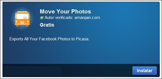 move your photos