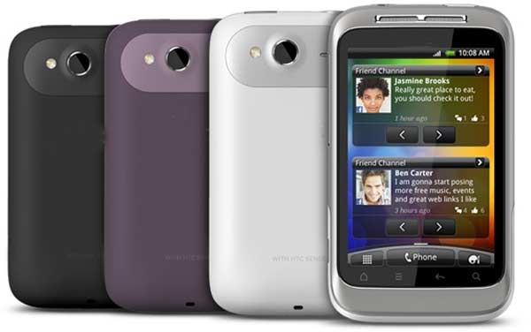 moviles android baratos