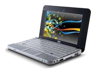 netbook windows 7 xp