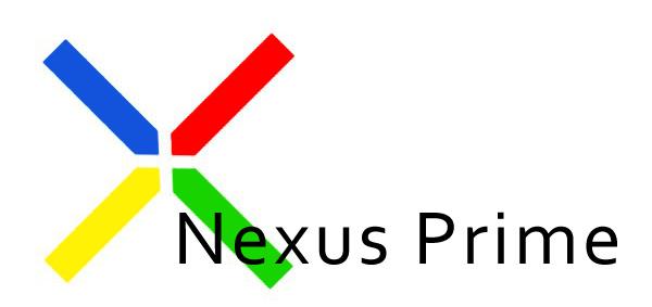 nexus prime google