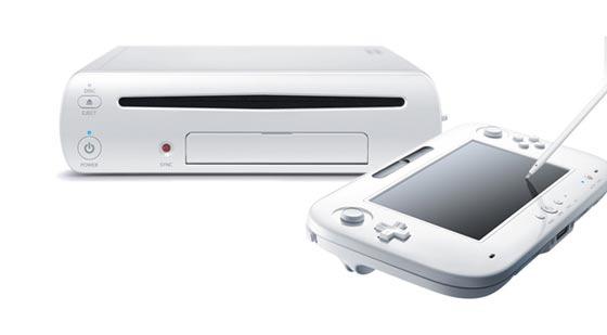 El Precio de Nintendo Wii U