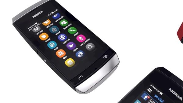 Nokia Asha 305, 306 y Asha 311-http://www.configurarequipos.com/actualidad/nokia-asha-306.jpg
