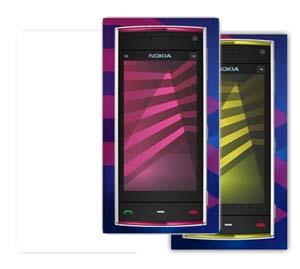 nokia x6 16 gb precio