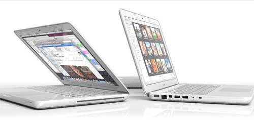 nuevo macbook apple 2
