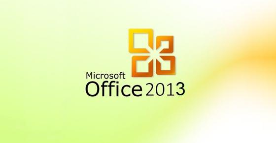 office 2013 15