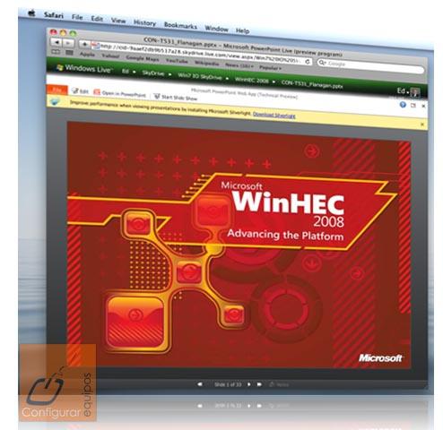 office web apps online 1