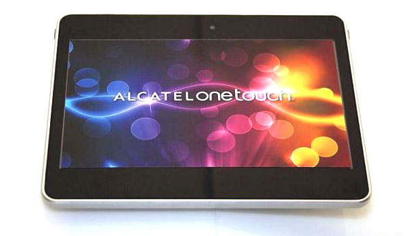 one touch t10 alcatel