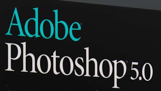 Content Aware Photoshop CS5 Photoshop-cs5-content