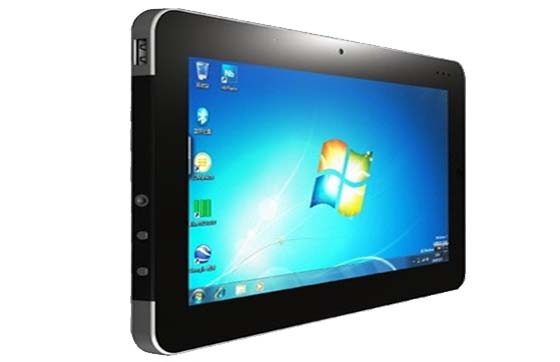 pioneer epad a10 tablet