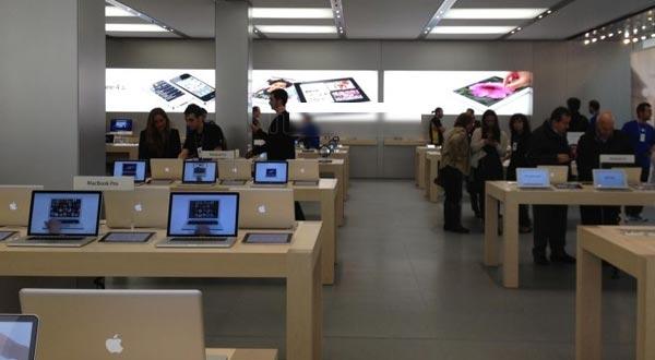 plan renove apple iphone
