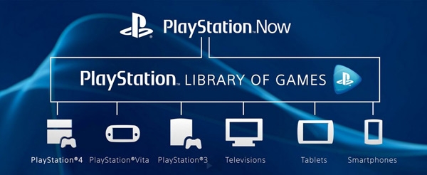 playstation now juegos