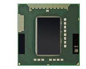 precio intel core i7 portatiles