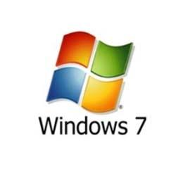 actualizar windows 7