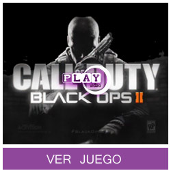 Call of Duty Black Ops 2, requisitos mínimos para PC (no XP