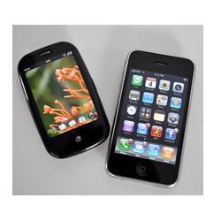 comprar iphone 3g s