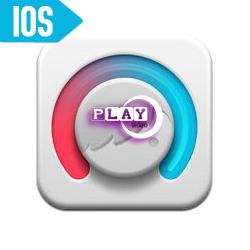 Facetune para iPhone, la mejor aplicación para retocar fotos