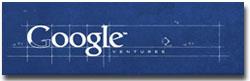 googleventures pre