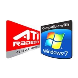 grafica compatible windows 7