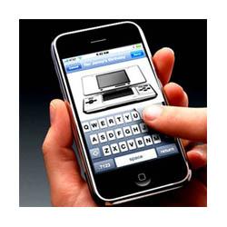 juegos iphone 3gs