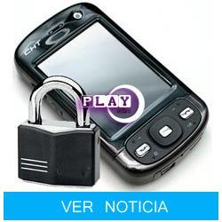 Liberar el teléfono móvil debe ser gratis y obligatorio para el operador
