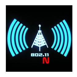 wifi 802 11 n