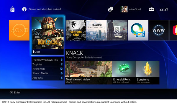 ps4 playstation plus