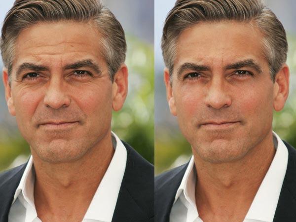 quitar arrugas photoshop