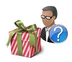 regalos navidad gadget