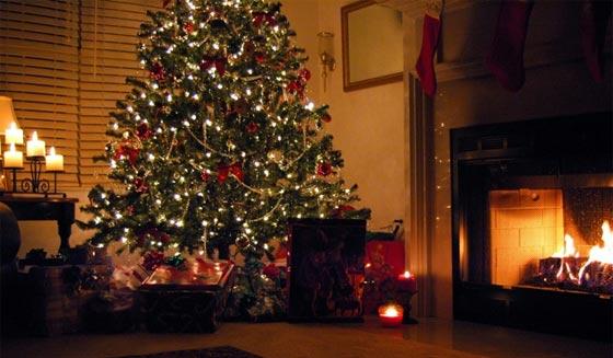 regalos navidad tecnologia
