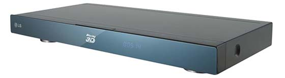 reproductor blu ray 3d lg 1