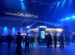 samsung galaxy s3 razones n