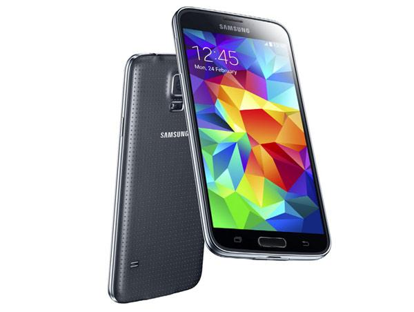 samsung galaxys5 1