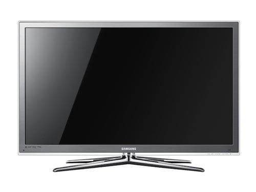 samsung tv 3d conversor 2d