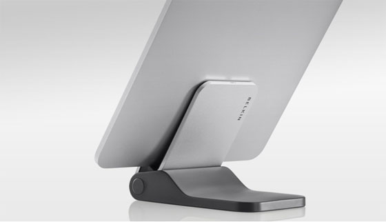 soporte ipad 2 belkin
