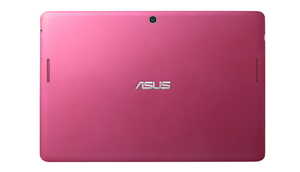tablet android asus memo pad smart 10