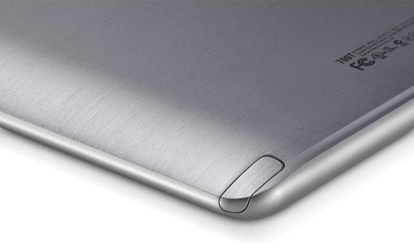 tablet samsung ativ