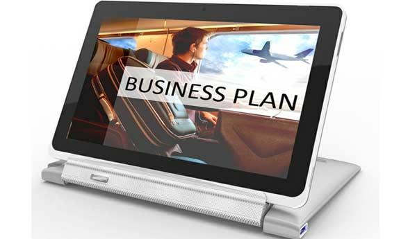 tablet windows 8 acer