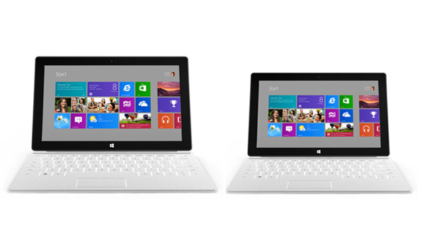 tablet windows 8 mini