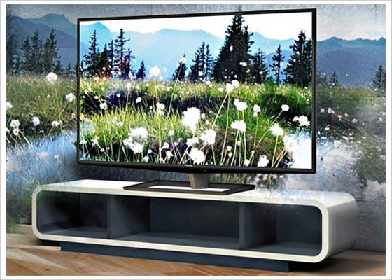 toshiba sl2 3d tv free glass