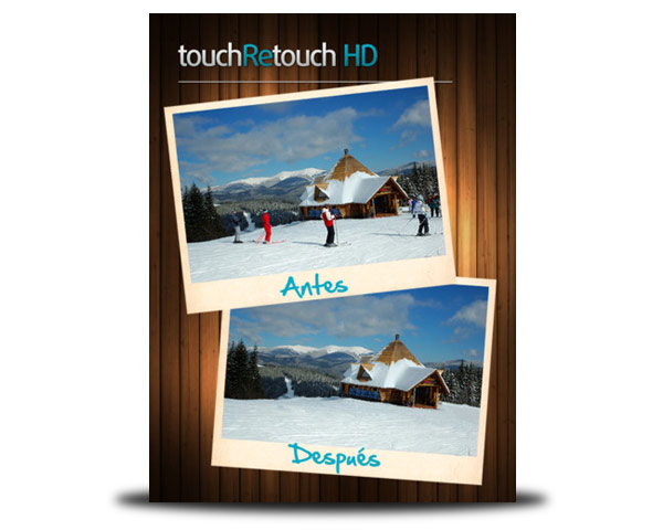 touch retouch hd ipa