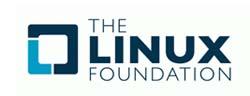 trabajar linux