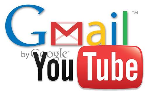 usuarios youtube