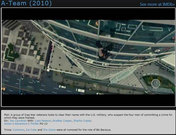 video html5 internet explorer 9