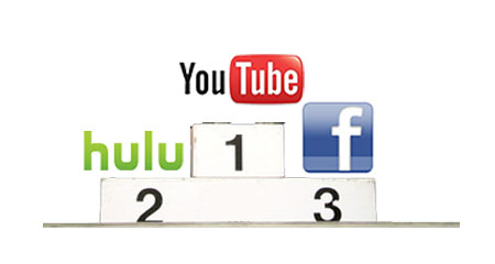 videos facebook youtube