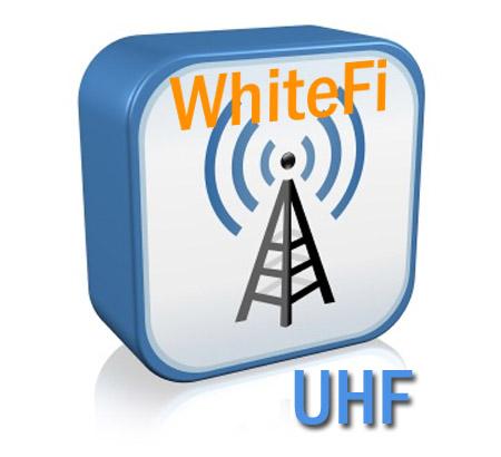 whitefi