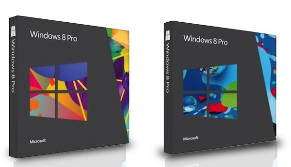 windows 8 dvd